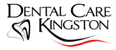Dental Care Kingston